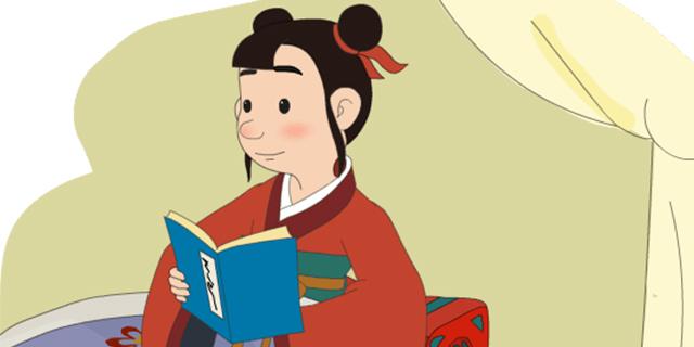 石家庄8岁幼儿国学熏陶,幼儿国学