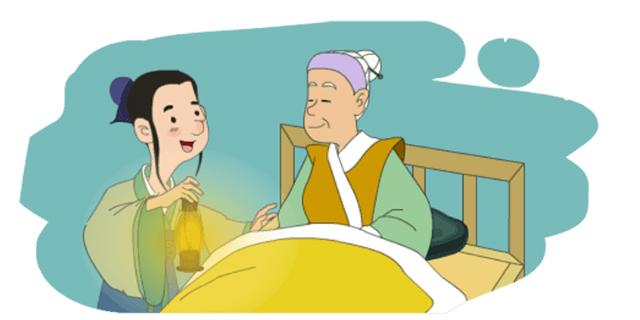 石家庄7岁幼儿国学app,幼儿国学