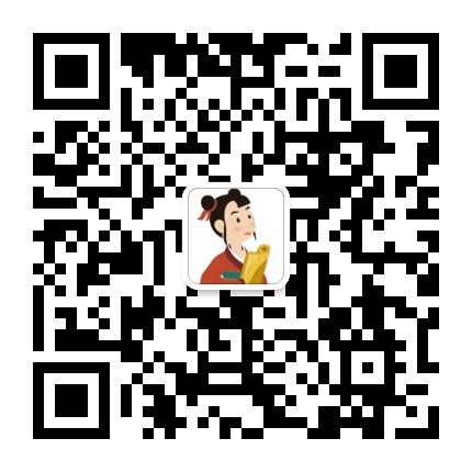 深圳市书童科技有限公司