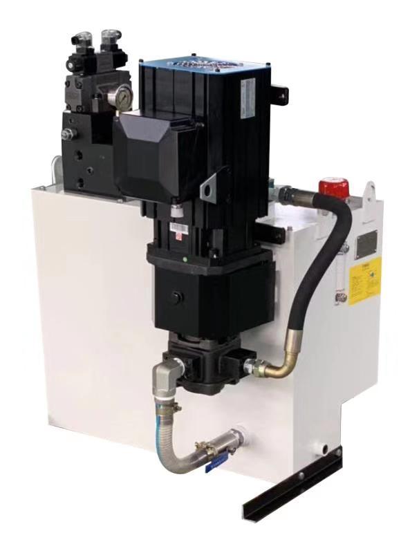 辽宁液压系统专业团队在线服务,液压系统