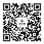 上海汶东建筑有限公司