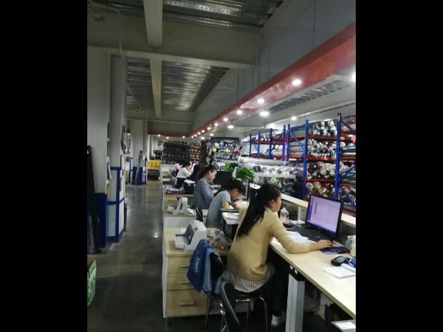 上海仓库管理 软件多少钱 欢迎咨询「上海纬珂司诺信息供应」