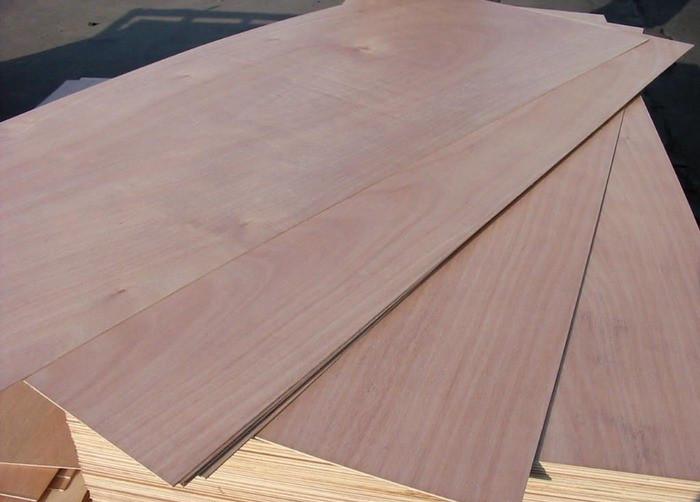 浙江复合多层板厂家直供 上海新班木业供应