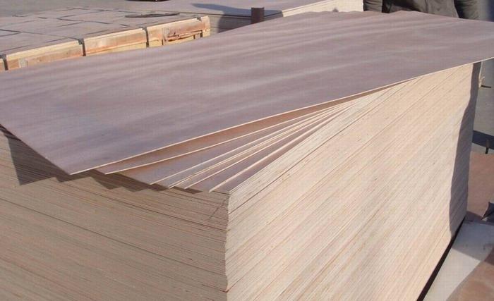 浙江多层板需要多少钱 上海新班木业供应