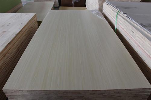 安徽直銷生態板銷售廠家 上海新班木業供應