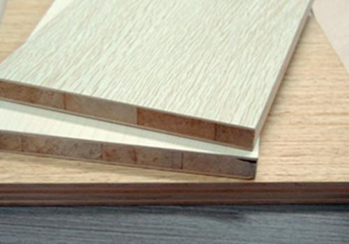 优质生态板多重优惠 上海新班木业供应