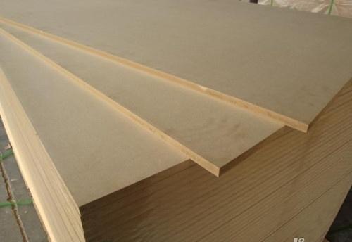 上海高密度中纤板量大从优 上海新班木业供应