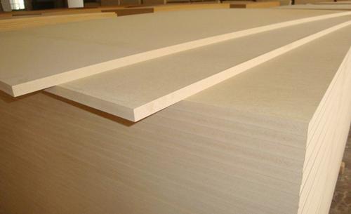 蘇州高密度中纖板價格行情 上海新班木業供應