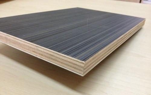 南通直銷三聚氰胺多層板 上海新班木業供應