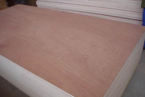 上海生态多层板货源充足 诚信为本 上海新班木业供应
