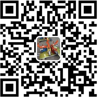 上海潇淳展览展示有限公司