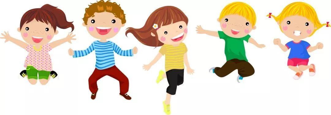 上海正规国际青少年中文夏令营常见问题 推荐咨询  上海信服文化传播供应