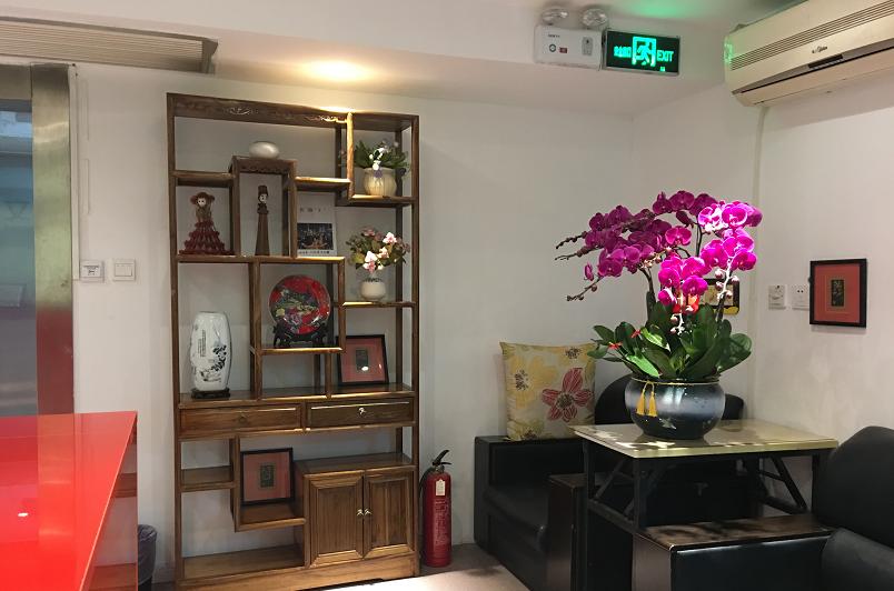 昆山专业对外汉语培训机构哪里有 值得信赖「 上海信服文化传播供应」