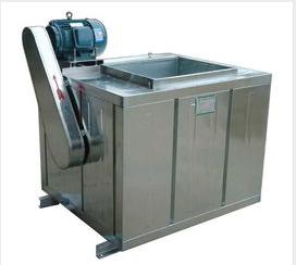 火鍋店廚房通風排煙公司 上海先雨廚具廚房工程供應