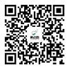 上海新泊地化工技术服务有限公司