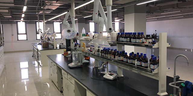 台州石材清洗剂配方分析 上海新泊地化工供应