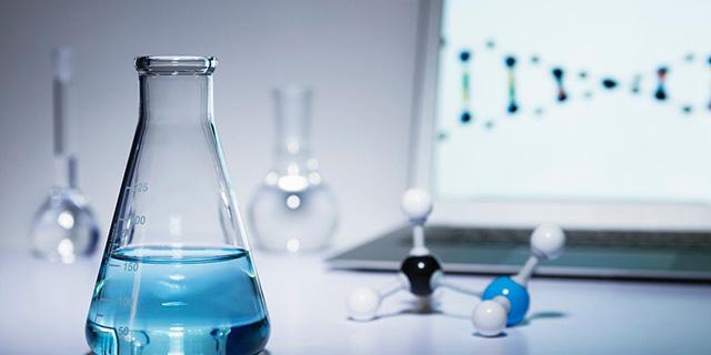 塑料助剂配方分析配方还原 上海新泊地化工供应