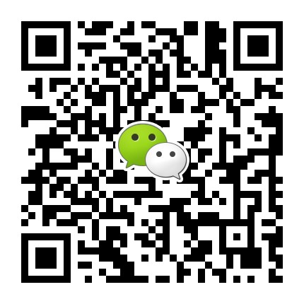 上海鑫祐数控模具技术有限公司