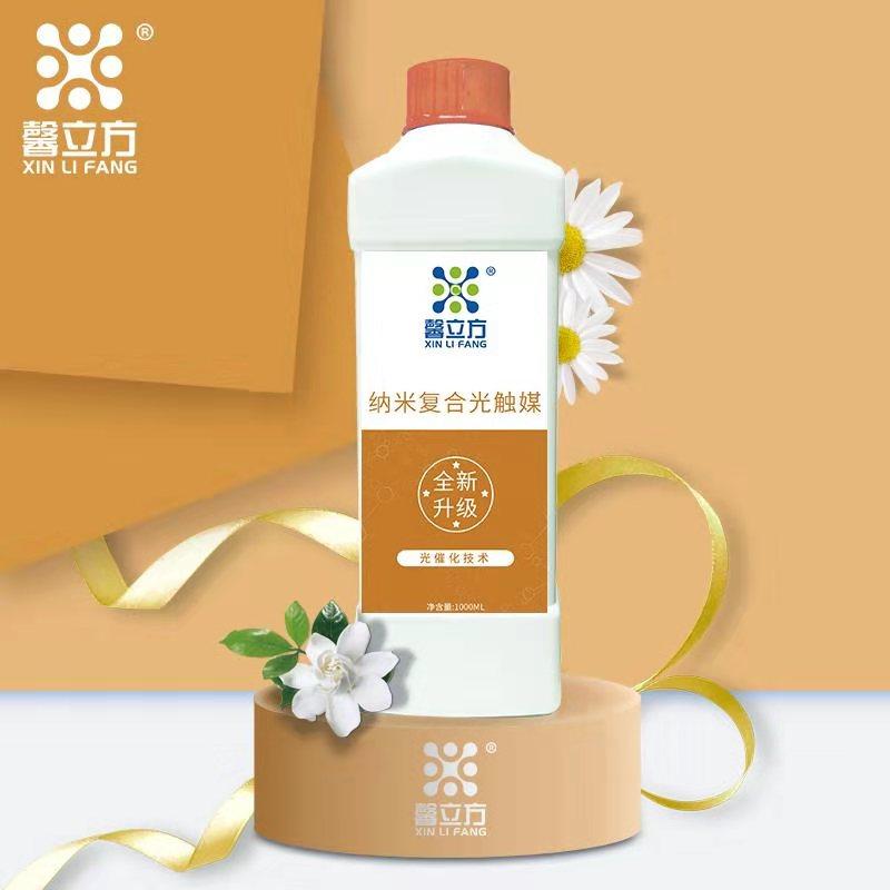 上海奔馳 除甲醛哪個品牌好,除甲醛