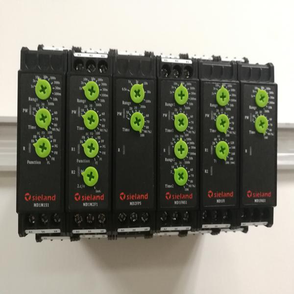 专业研发过电流继电器过流控制器便宜,过电流继电器过流控制器