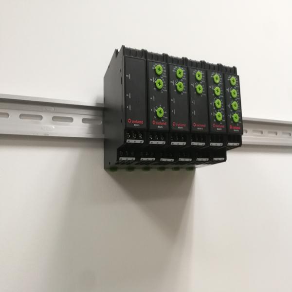 专业品牌 电流继电器电流控制器优选企业 欢迎咨询「上海讯琅电气供应」