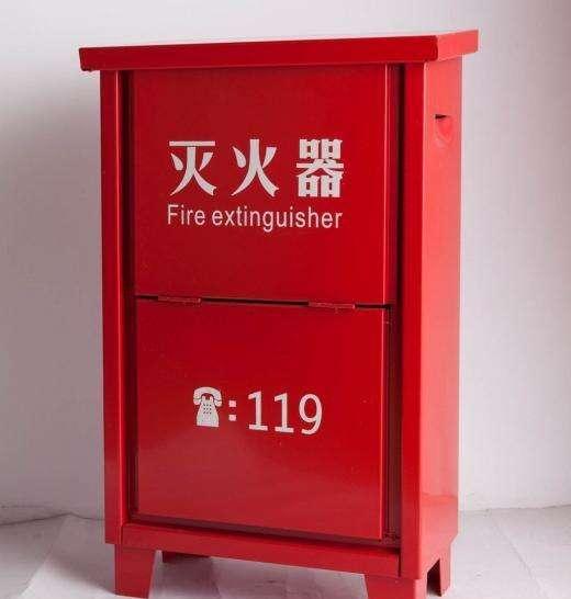 徐匯區正規消防裝備廠家報價「上海雍固實業供應」