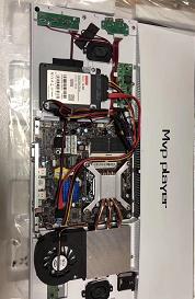 临安区小型电脑维修上门生产基地,电脑维修上门