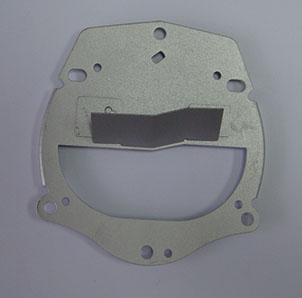 防锈涂装的用途和特点,防锈涂装