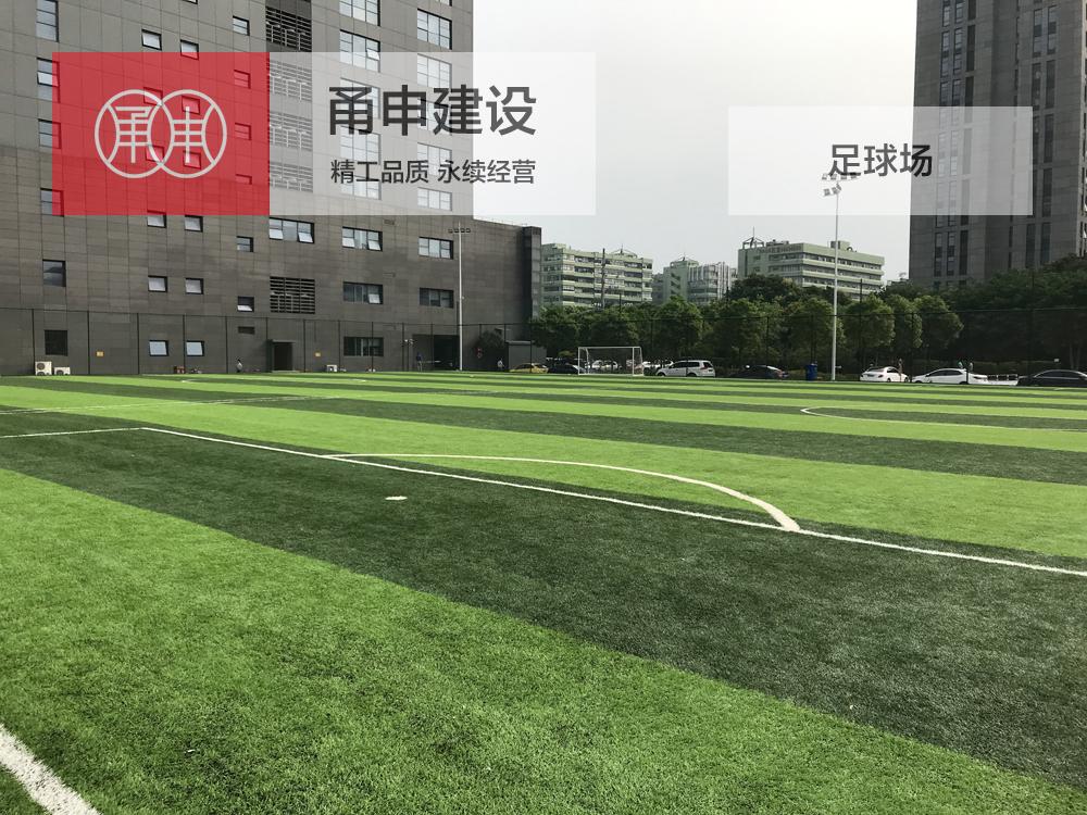 淮安7人制足球场人工草坪,人工草坪