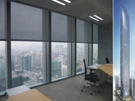 上海优质电动卷帘,电动卷帘