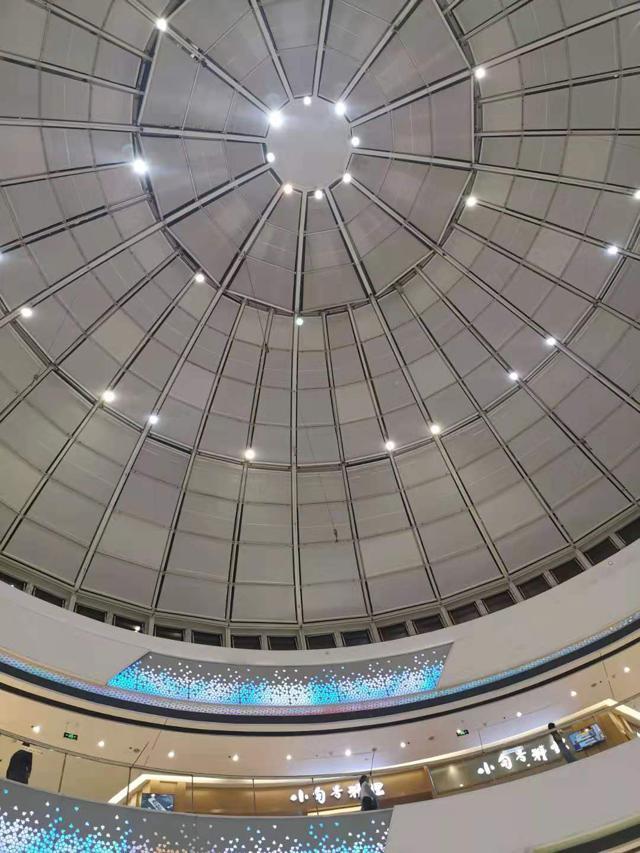 上海官方FSS电动天棚帘高品质的选择,FSS电动天棚帘