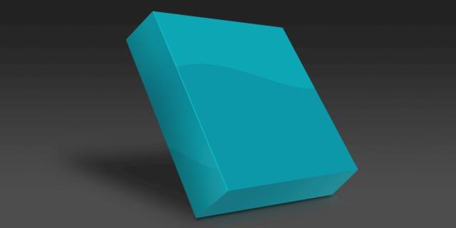 礼品包装包装盒 值得信赖「渊源包装印刷材料供应」