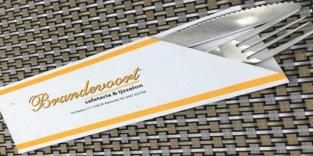 上海包装刀叉袋批发基地 诚信服务「渊源包装印刷材料供应」