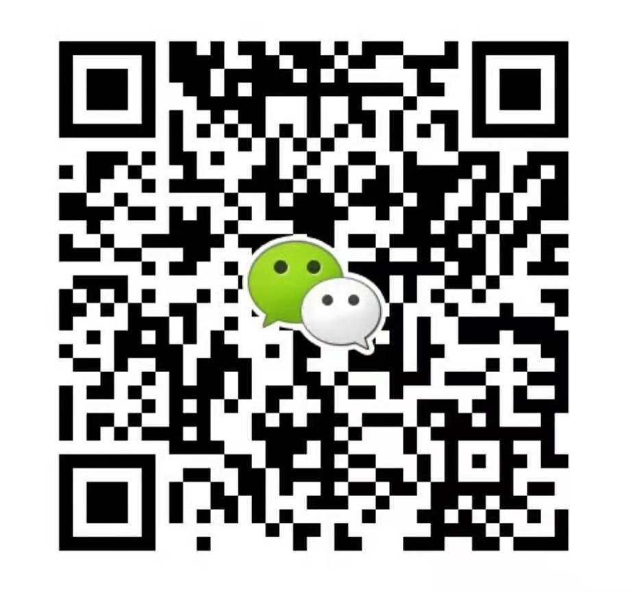 上海元敏生物科技有限公司