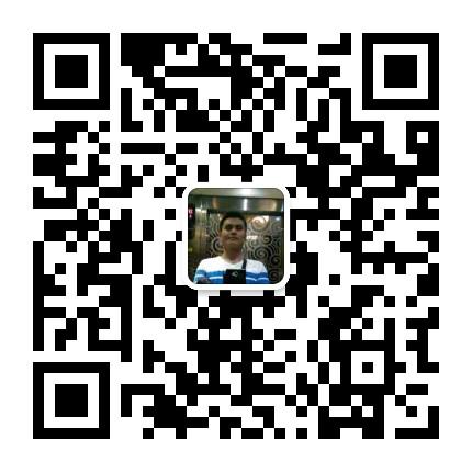 上海裕鹏国际贸易有限公三分pk拾计划网页司