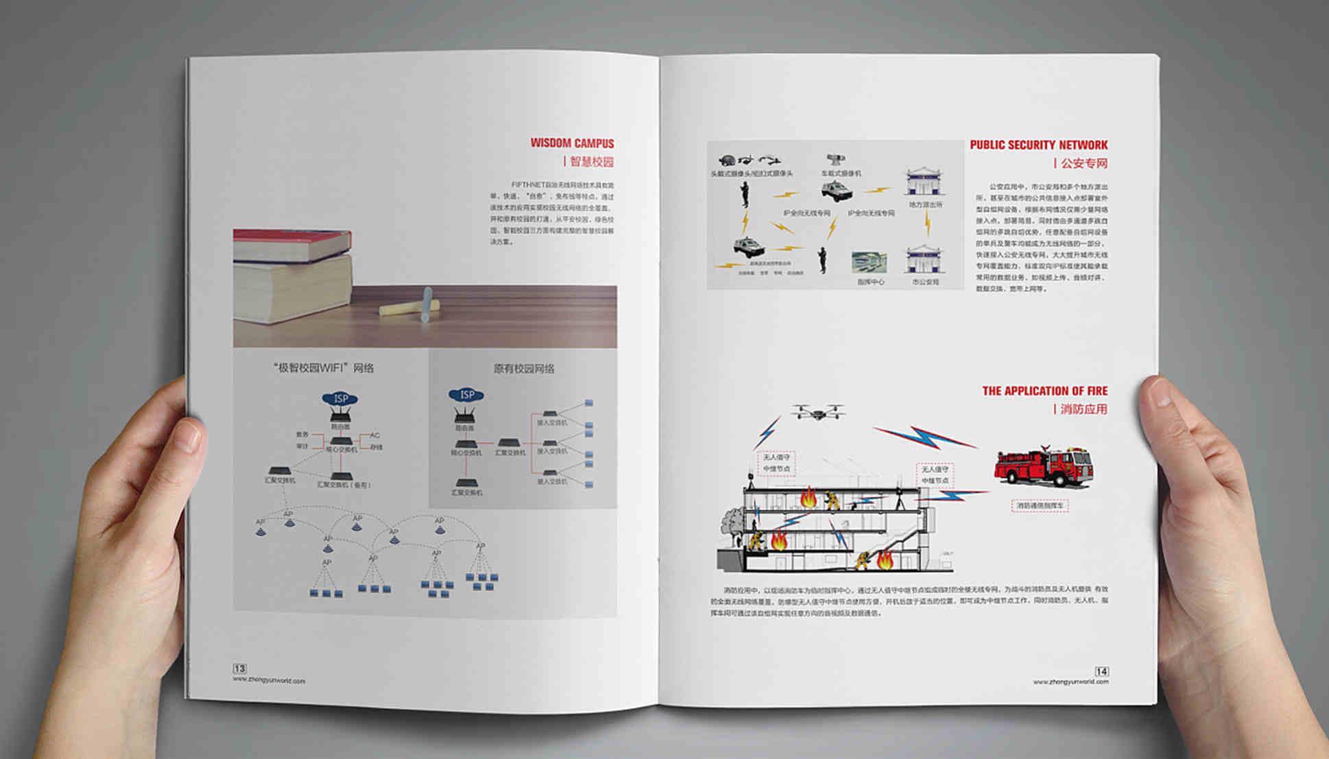 闵行区画册设计便宜,画册设计