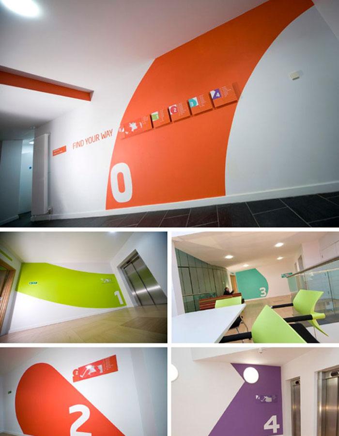 静安区形象墙设计价格 服务至上「上海御展展览展示供应」