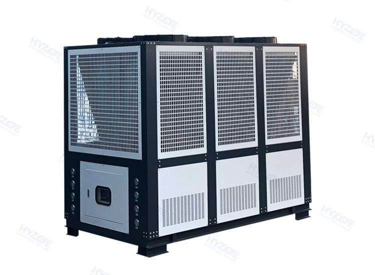 上海精密冷水机生产商「上海辉卓制冷设备供应」