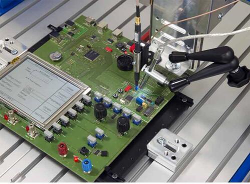 河南EMI近场扫描仪 FLS106来电咨询,近场扫描仪 FLS106