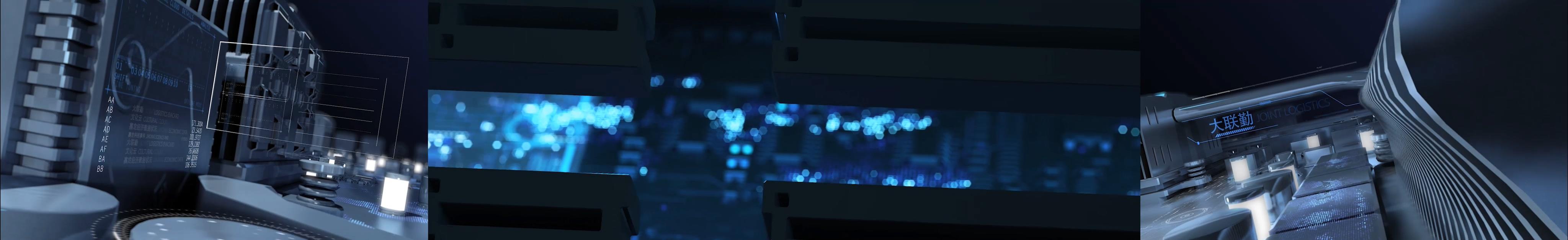 崇明区产品三维动画费用 欢迎来电「上海知映文化传媒供应」