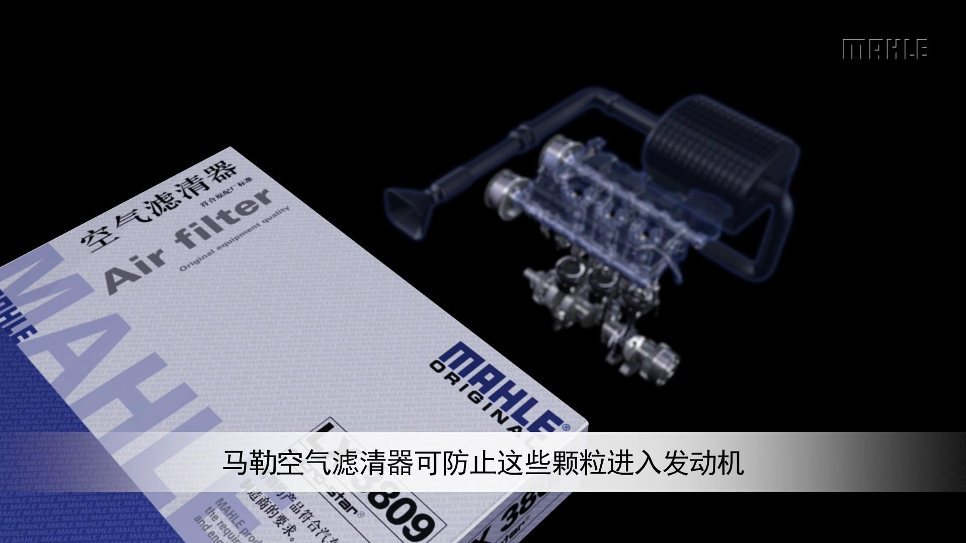 医疗三维动画制作公司 服务为先「上海知映文化传媒供应」