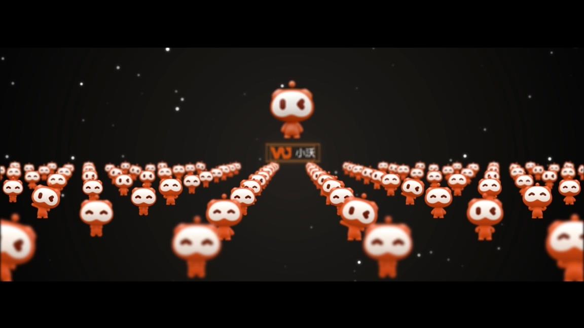 崇明区形象三维动画哪里好 欢迎来电「上海知映文化传媒供应」
