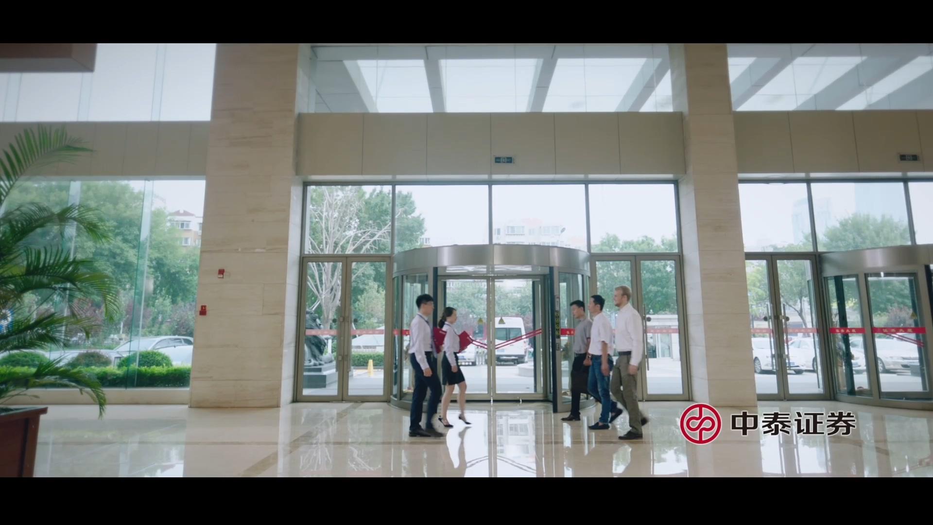 上海活动宣传片便宜 值得信赖 上海知映文化传媒供应
