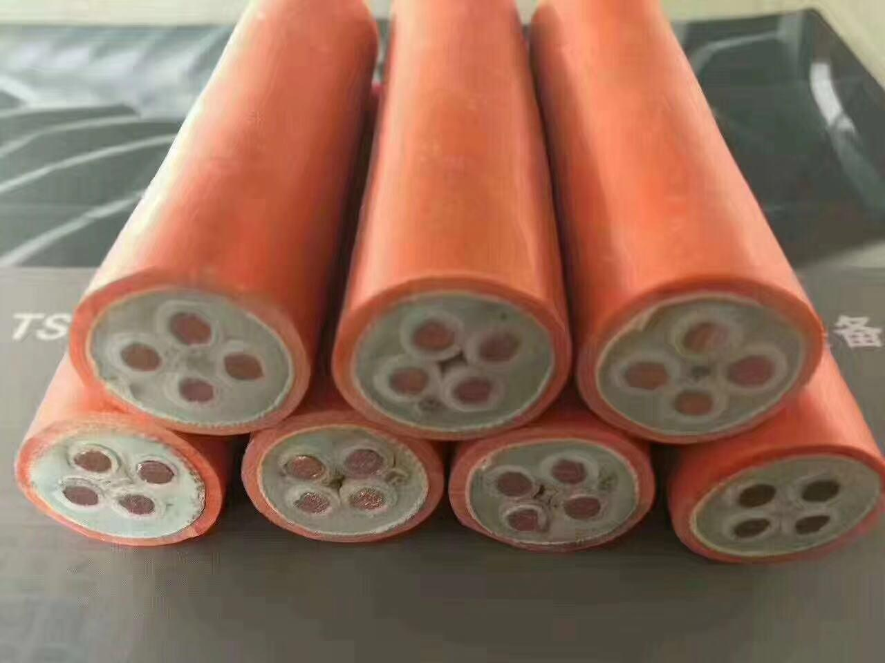 贵州优质防火电缆质量材质上乘「上海众业通电缆供应」