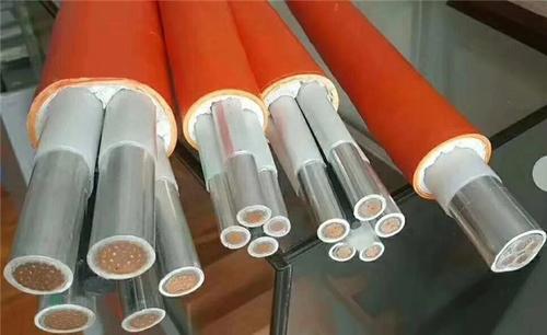 提供上海柔性矿物绝缘电缆厂家直销-众业通供