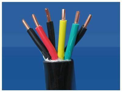 江蘇銷售阻燃耐火電纜質量材質上乘,阻燃耐火電纜