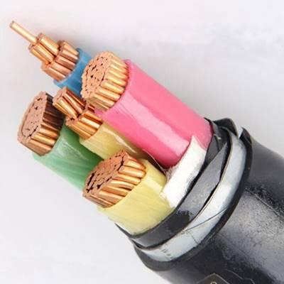 节能阻燃耐火电缆优选企业「上海众业通电缆供应」