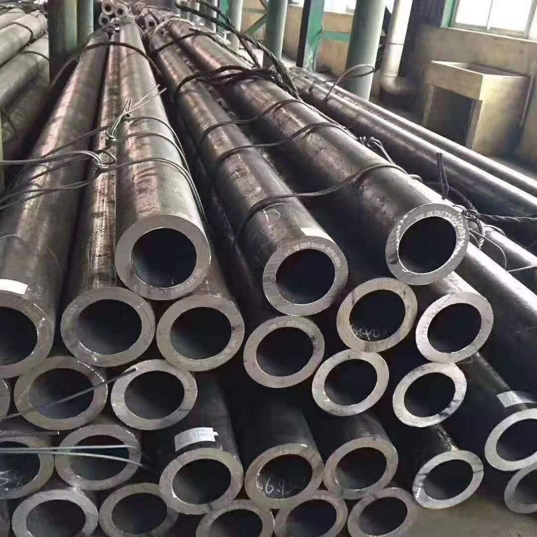 上海厚壁钢管价格 服务至上 上海张旭钢管供应
