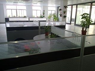 江苏优良办公室装修的行业须知,办公室装修