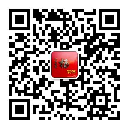 上海思阳建筑装饰工程有限公司